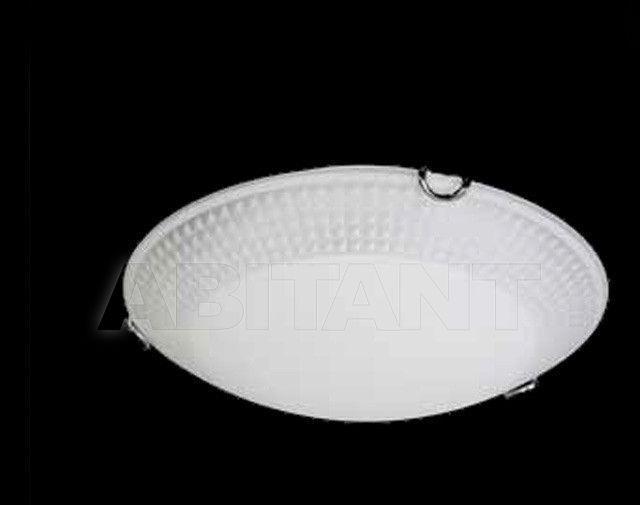 Купить Светильник Artigiana Lampadari Allegato 2012 610/30PL