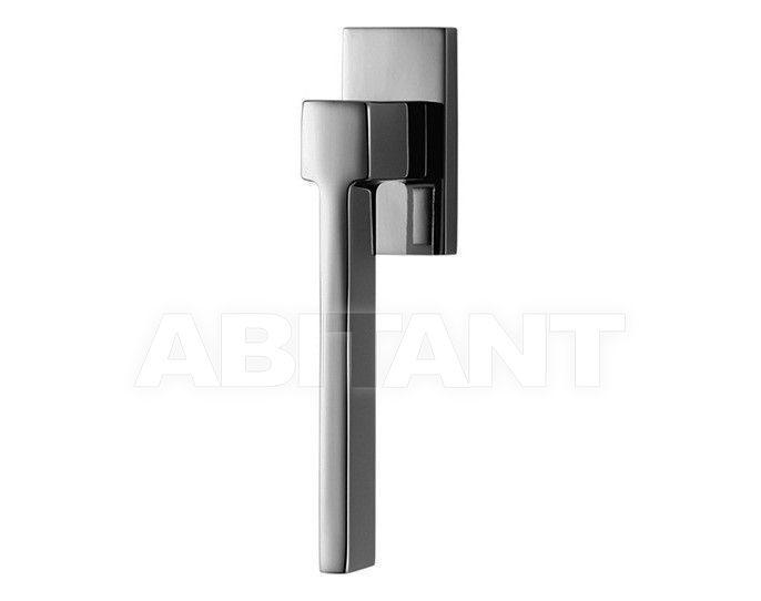 Купить Дверная ручка Colombo Design Maniglie MM12DKSM