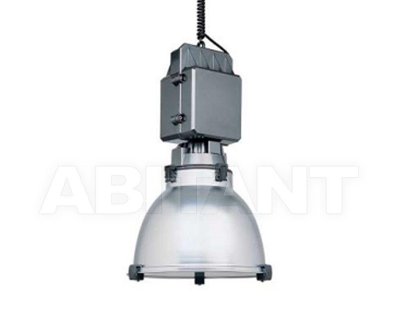 Купить Подвесной фонарь Castaldi 2013 D06K/MH150G-AL