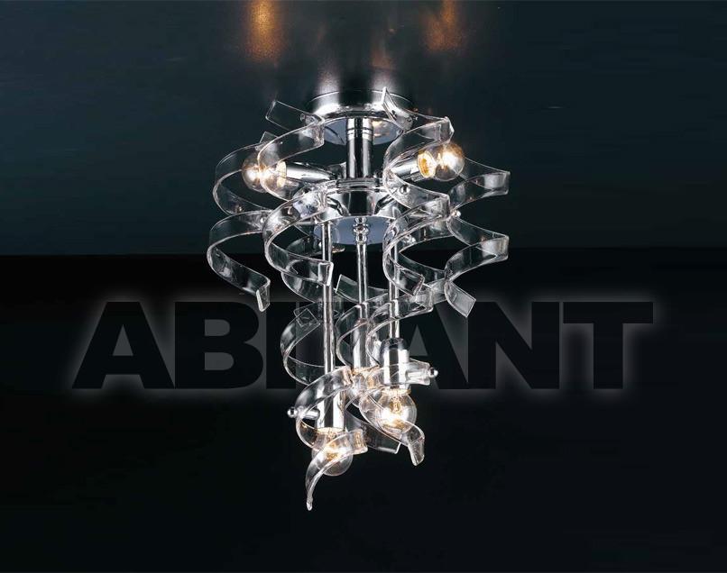 Купить Светильник Artigiana Lampadari Allegato 2012 1080/3+3PL