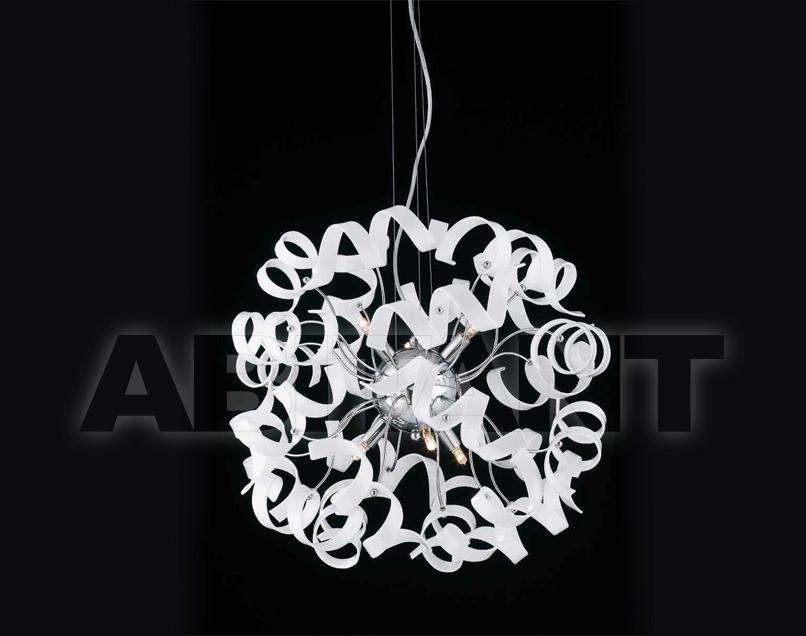 Купить Светильник Artigiana Lampadari Allegato 2012 1080/5
