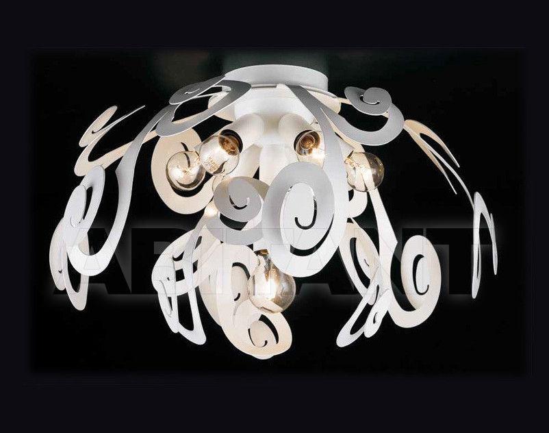 Купить Светильник Artigiana Lampadari Allegato 2012 1081/6+1