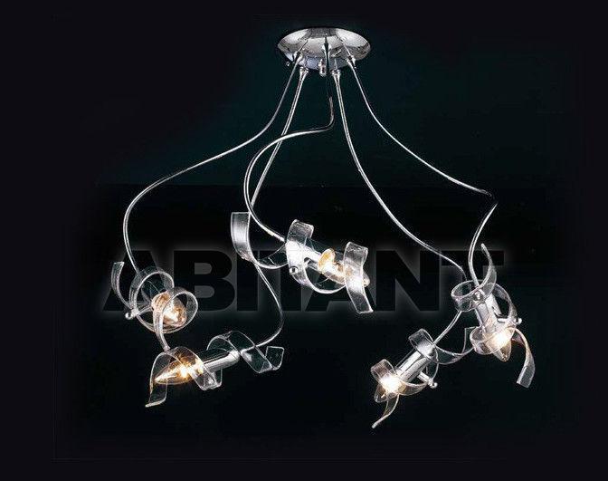 Купить Светильник Artigiana Lampadari Allegato 2012 1082/5