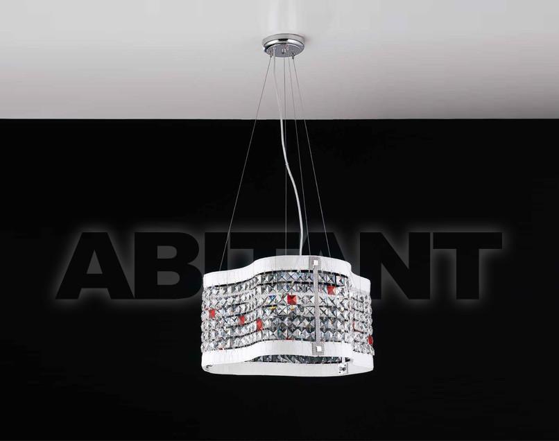 Купить Светильник Artigiana Lampadari Allegato 2012 1085/sg