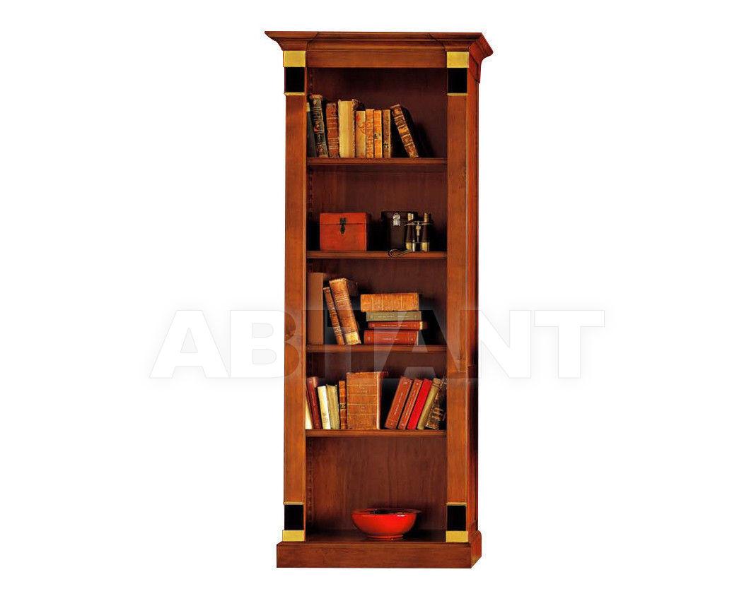 Купить Библиотека Metamorfosi Art Deco 1107