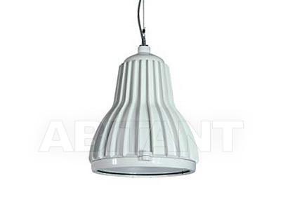 Купить Подвесной фонарь Castaldi 2013 D52/P-F42E-B