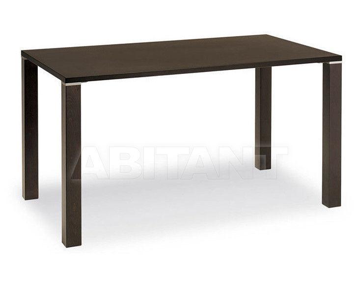 Купить Стол обеденный Billiani 2012 DUET 699