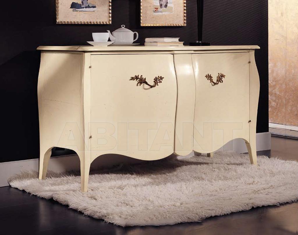 Купить Комод Metamorfosi Art Deco 1117