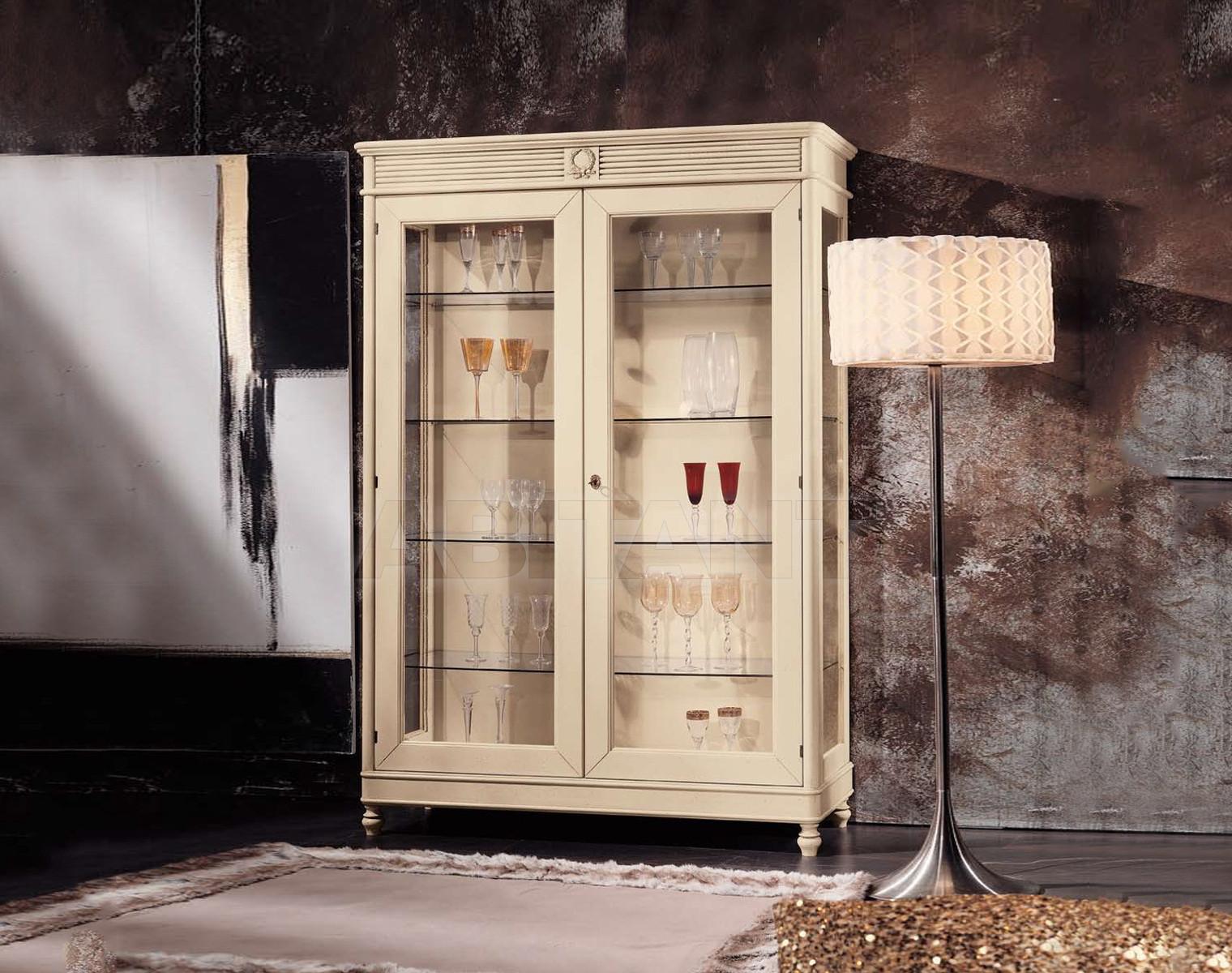 Купить Витрина Metamorfosi Art Deco 1120
