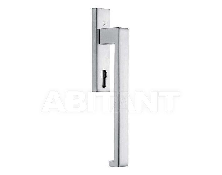 Купить Дверная ручка Colombo Design Maniglioni E Battenti LC213Y