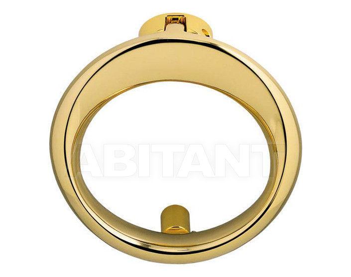 Купить Дверная ручка Colombo Design Maniglioni E Battenti CB115