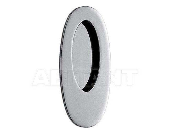 Купить Дверная ручка Colombo Design Maniglie Incasso CB111