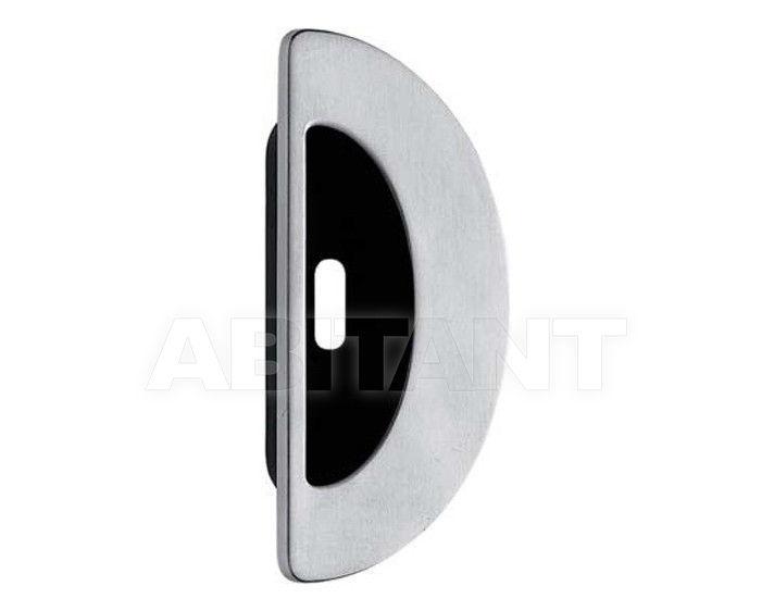 Купить Дверная ручка Colombo Design Maniglie Incasso LC111CF