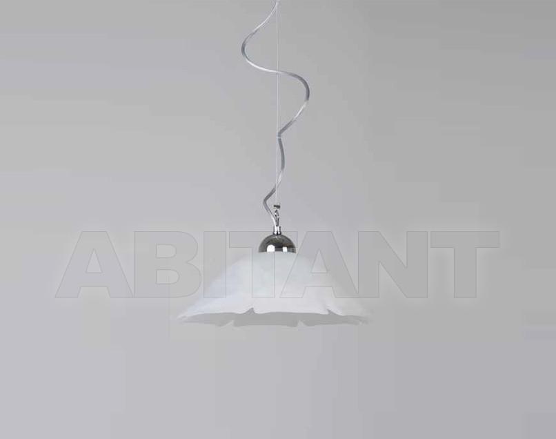 Купить Светильник Artigiana Lampadari Allegato 2012 MILEDY/30S