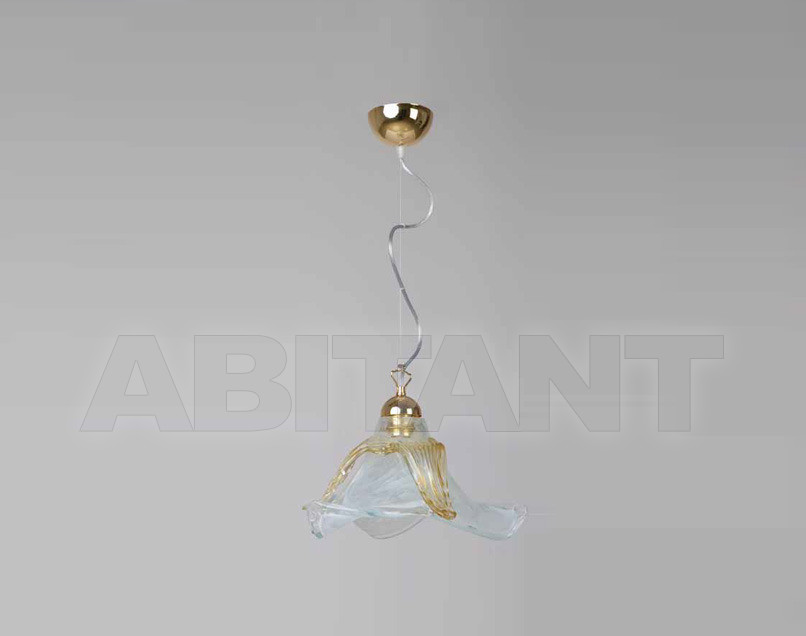 Купить Светильник Artigiana Lampadari Allegato 2012 VENTOLA/30S