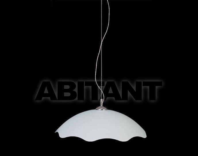 Купить Светильник Artigiana Lampadari Allegato 2012 VSTE/SF
