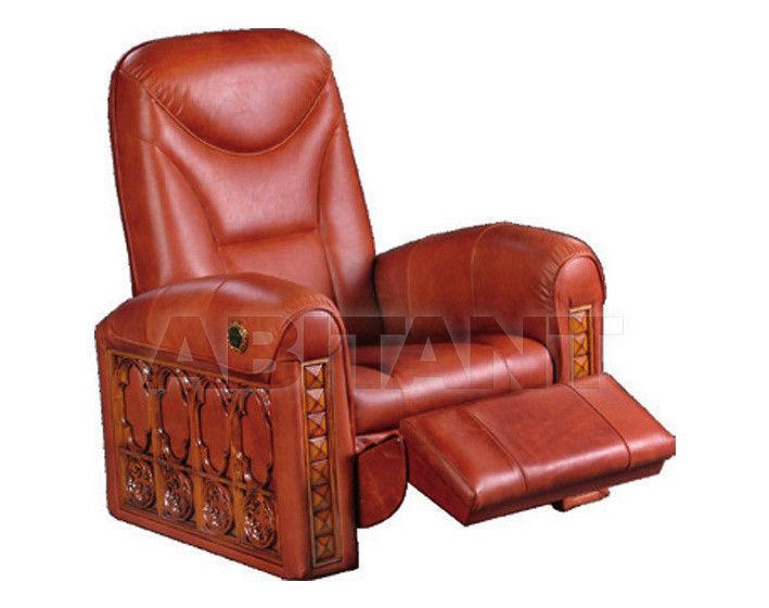 Купить Кресло Camerin 2013 1120