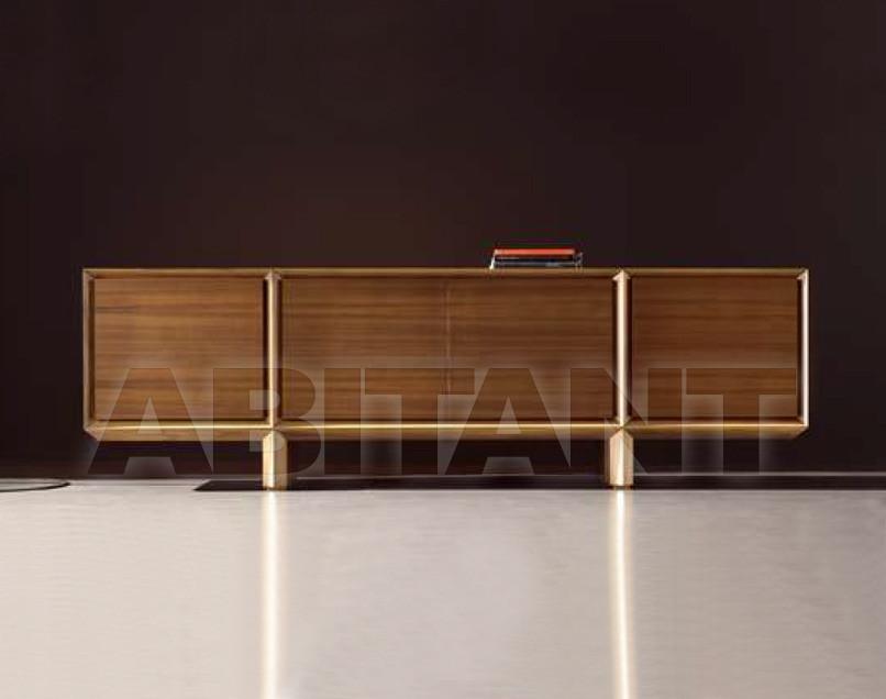 Купить Комод Amboan Decada MM7DE1105