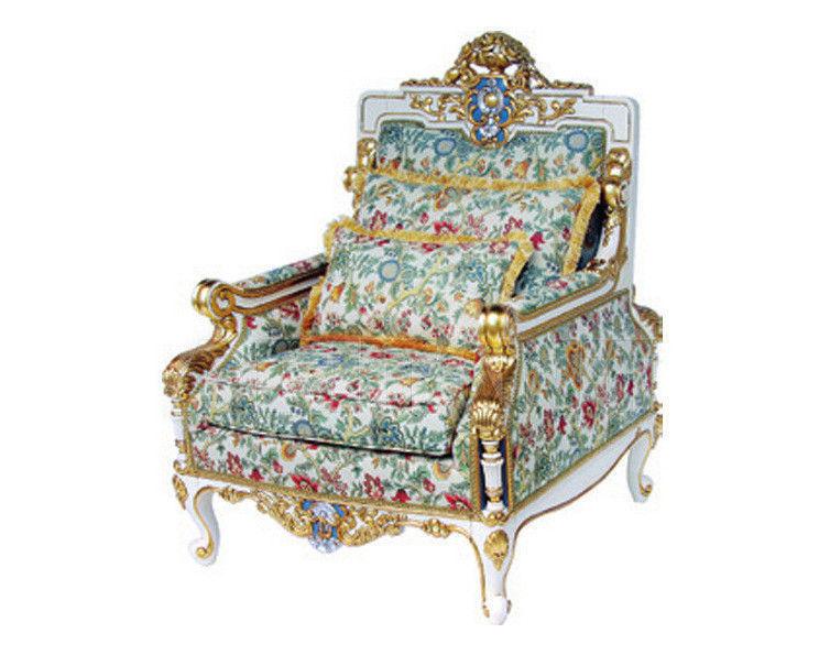Купить Кресло Camerin 2013 1089