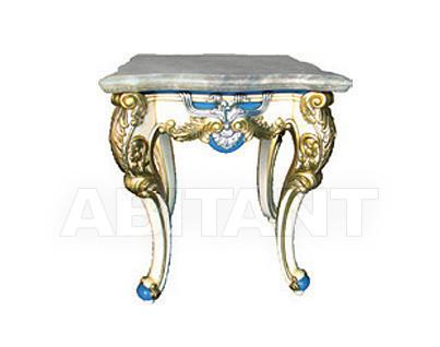 Купить Столик приставной Camerin 2013 2038