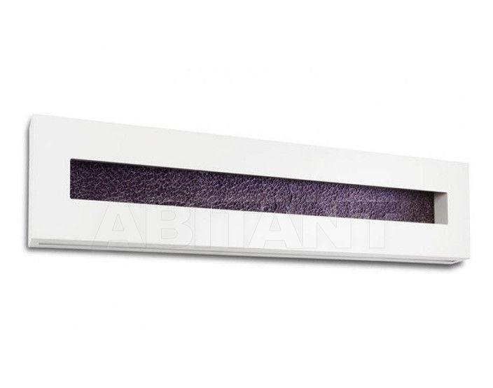 Купить Светильник настенный Dresslight 2012 DT00053