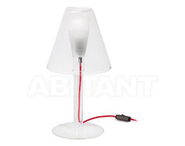 Купить Лампа настольная Dresslight 2012 DV00021