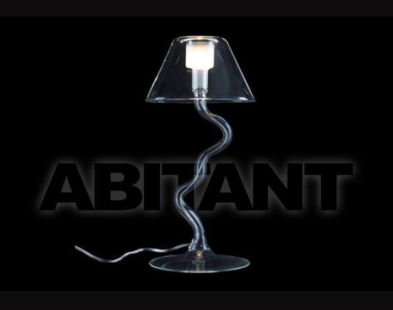 Купить Лампа настольная Dresslight 2012 DV00001