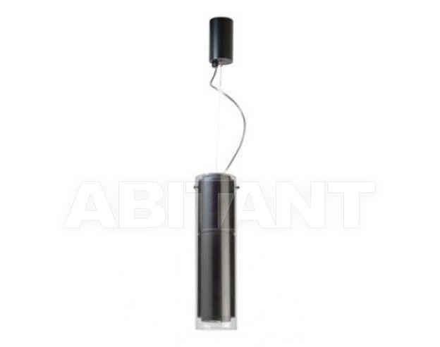 Купить Светильник Dresslight 2012 DV00033