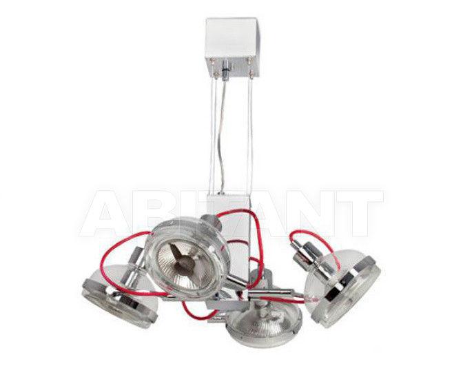 Купить Светильник-спот Dresslight 2012 DV00010