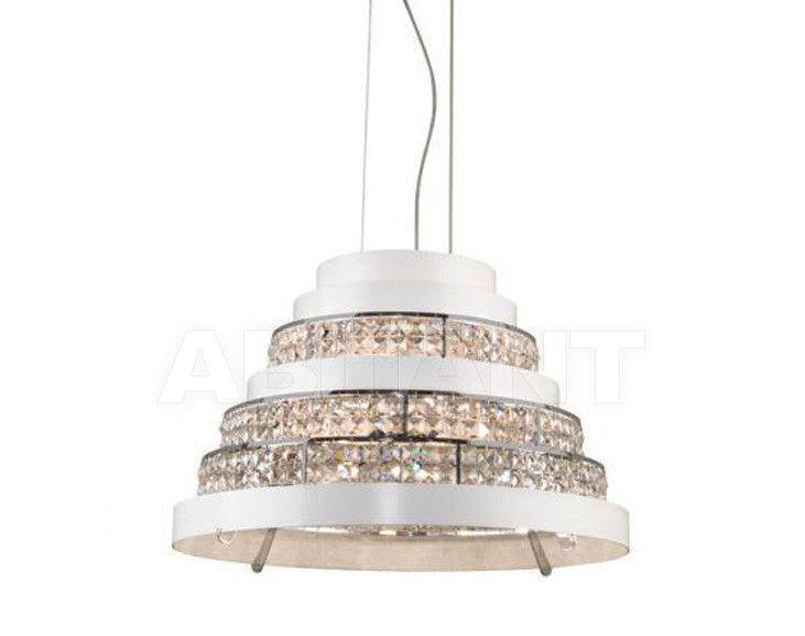 Купить Светильник Dresslight 2012 DV00029