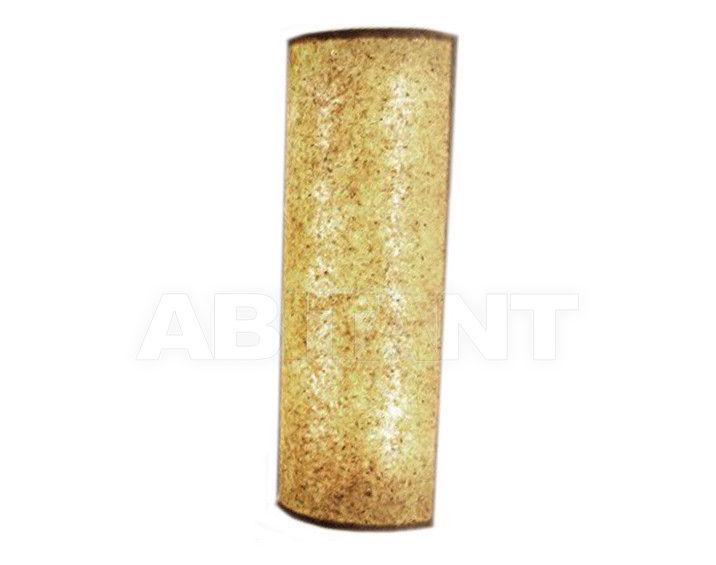 Купить Бра Dresslight 2012 A30100/16