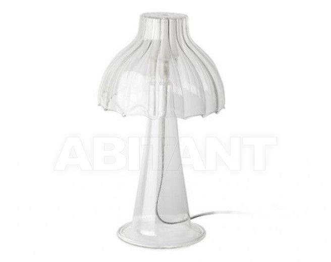 Купить Лампа настольная Dresslight 2012 DV00018