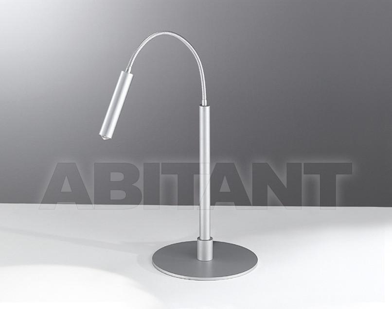 Купить Лампа настольная Sirris Egger 532-09-29-33
