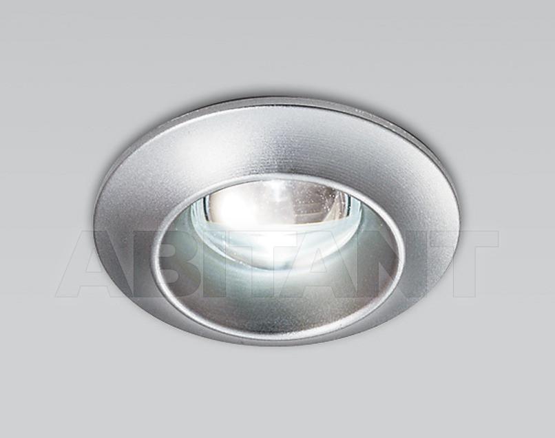Купить Встраиваемый светильник Sirris Egger 572-05-15-01