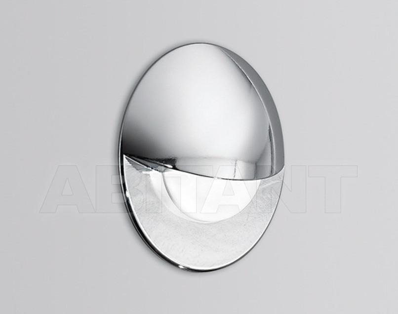 Купить Светильник настенный Sirris Egger 492-05-00-01