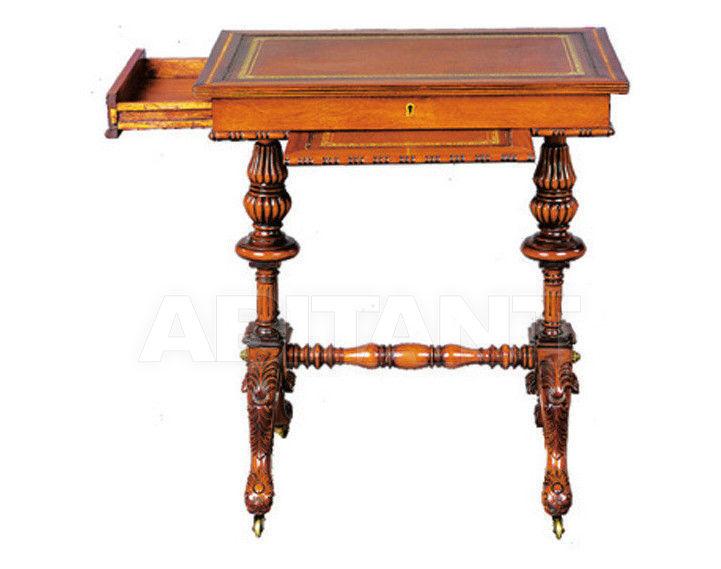 Купить Столик приставной Camerin 2013 210
