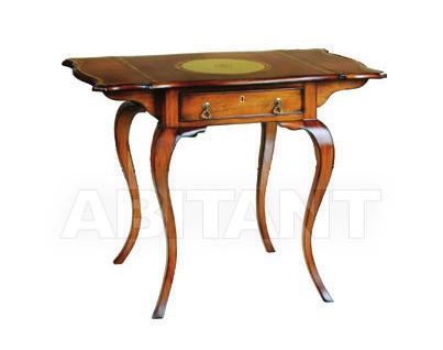 Купить Столик приставной Camerin 2013 3010