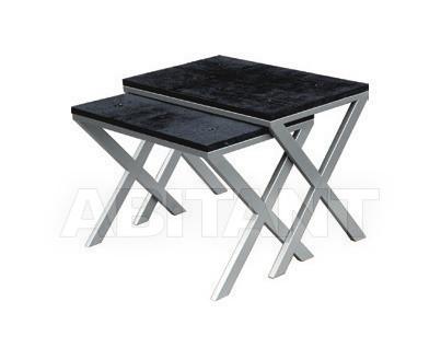 Купить Столик приставной Camerin 2013 2034