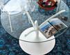 Стол обеденный ACACIA Calligaris  Dining CS/4071-V 120 GTR, P94 Современный / Скандинавский / Модерн