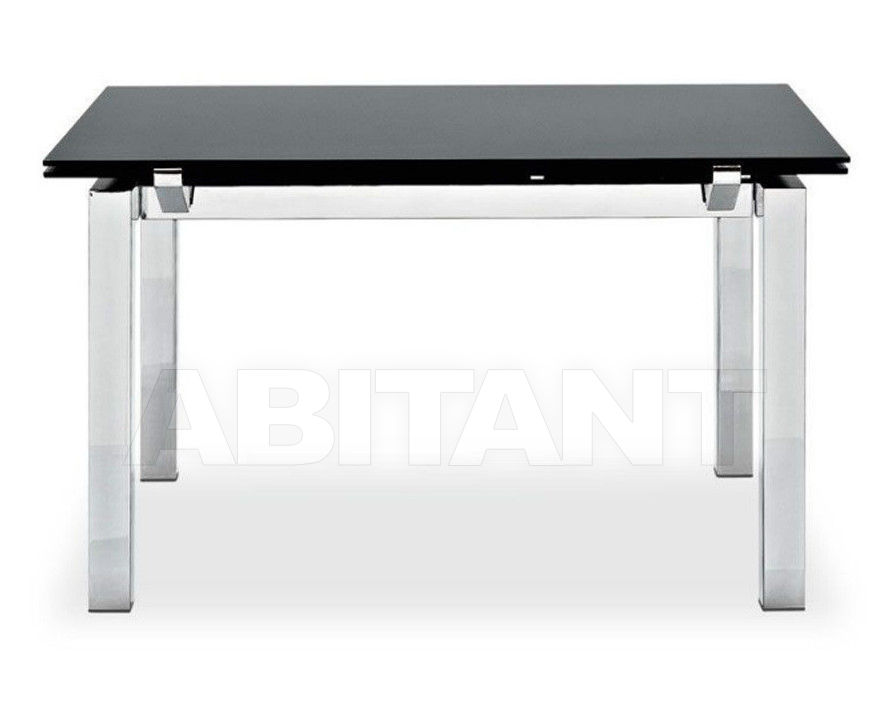 Купить Стол обеденный AIRPORT Connubia by Calligaris Dining CB/4011 P77, P77
