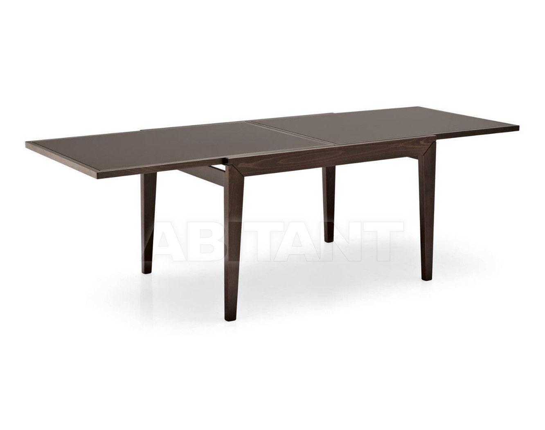 Купить Стол обеденный Calligaris  Tavoli-consolle CS/353-V_GK_P128