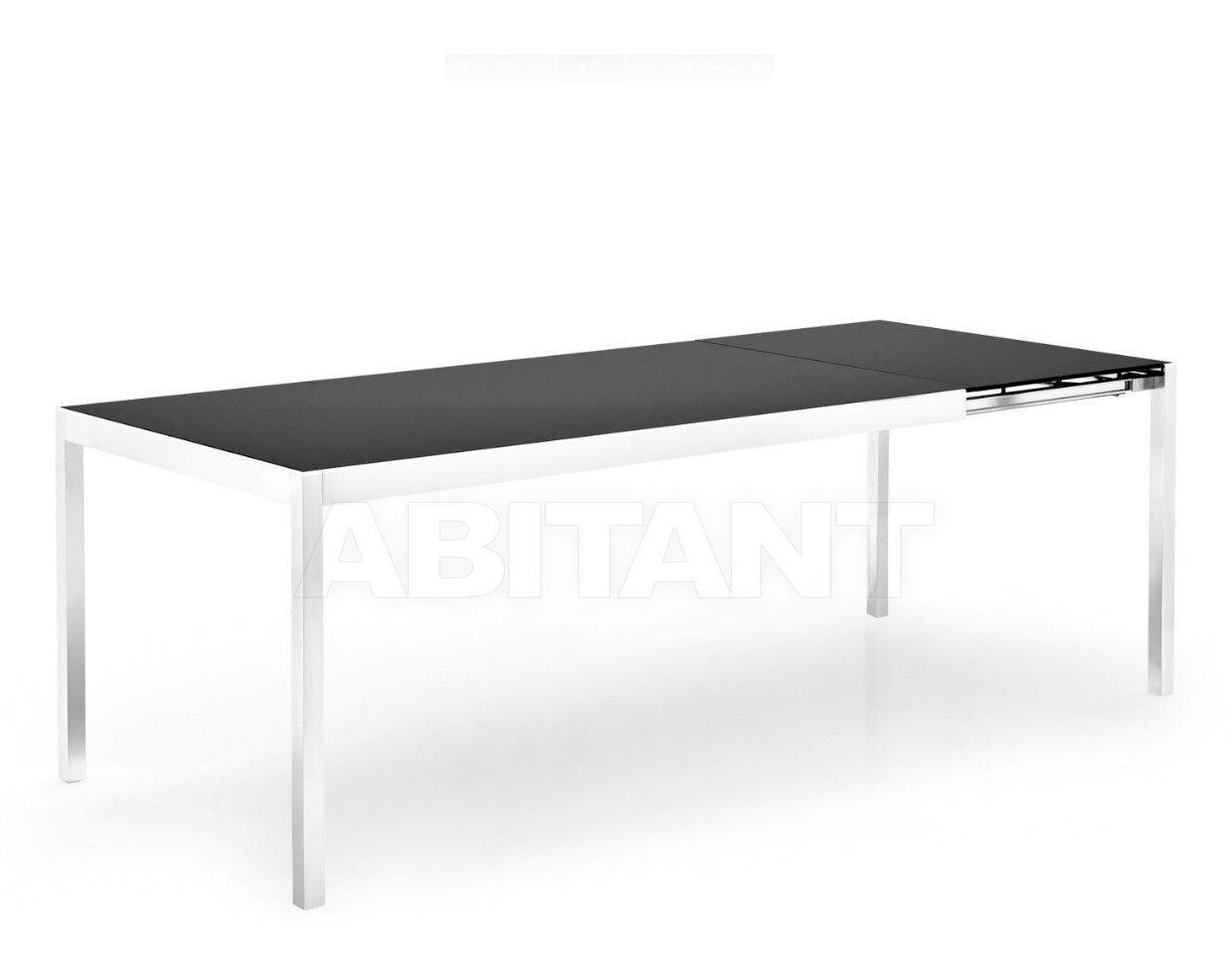 Купить Стол обеденный HAPPY Calligaris  Dining CS/4066-VR 160 GB, P74