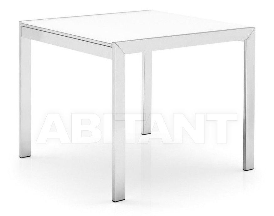Купить Стол обеденный KEY Connubia by Calligaris Dining CS/4044-VQ GAW, P165