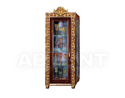 Купить Витрина Camerin 2013 4064