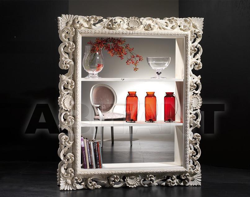 Купить Стеллаж Spini srl Classic Design 20708