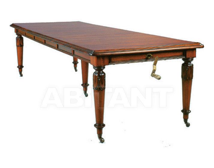 Купить Стол обеденный Camerin 2013 319