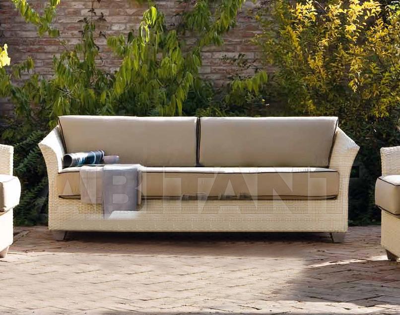 Купить Кресло для террасы Atmosphera Avantgarden BA DV 14