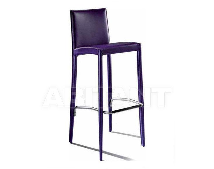 Купить Барный стул Airnova Airnova_plus AISHA SG 75