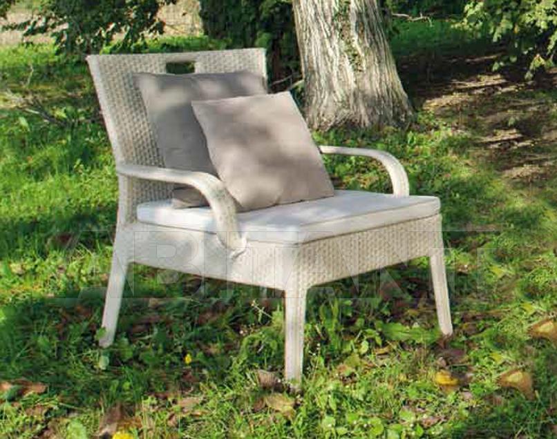 Купить Кресло для террасы Atmosphera Avantgarden IR PL 14