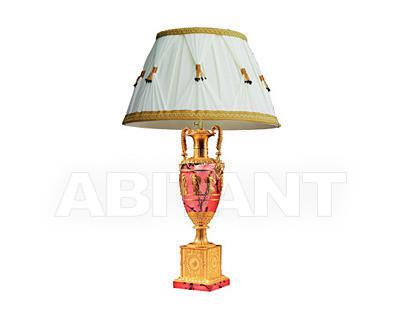Купить Лампа настольная Camerin 2013 642